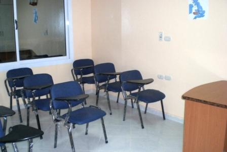 Linkturs Egypt Classrooms
