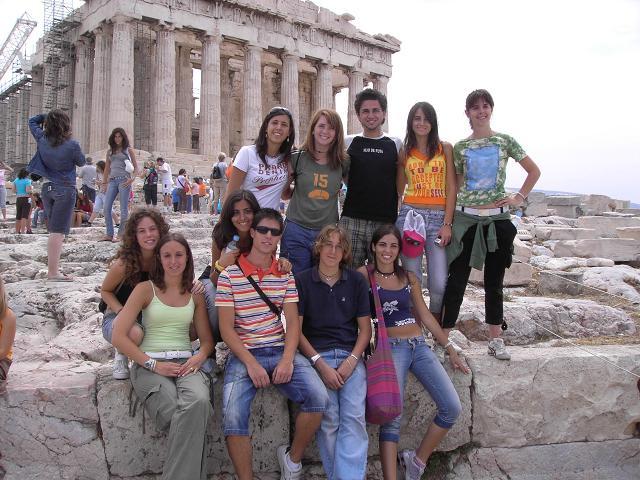 Griekija_Odiseja